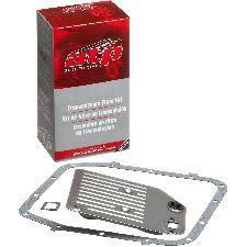 ATP Transmission Filter Kit