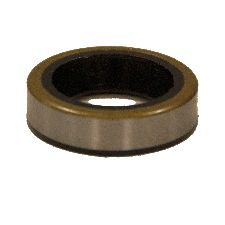 ATP Automatic Transmission Selector Shaft Seal