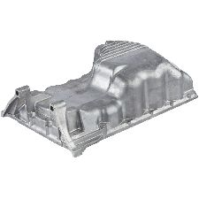 ATP Engine Oil Pan