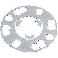ATP Flywheel Shim