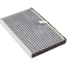 ATP Cabin Air Filter