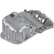 ATP Engine Oil Pan