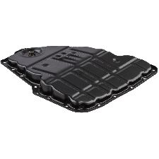 ATP Automatic Transmission Oil Pan