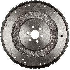 ATP Clutch Flywheel