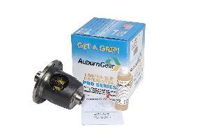 Auburn Gear Differential  Rear