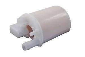 Auto 7 Fuel Filter
