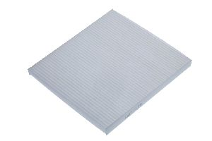 Auto 7 Cabin Air Filter