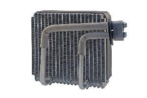 Auto 7 A/C Evaporator Core