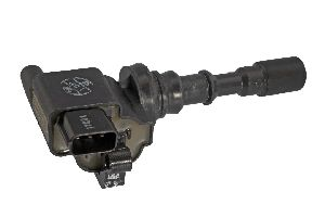 Auto 7 Direct Ignition Coil