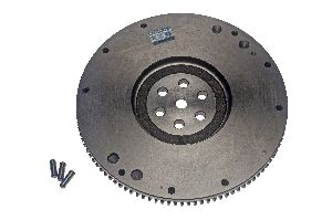 Auto 7 Clutch Flywheel