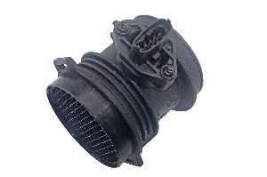 Auto 7 Mass Air Flow Sensor