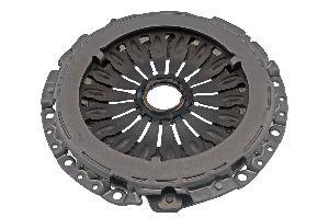 Auto 7 Clutch Pressure Plate