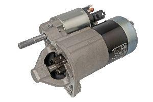 Auto 7 Starter Motor
