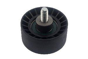 Auto 7 Engine Timing Belt Idler