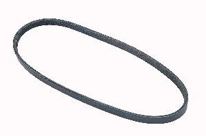 Auto 7 Serpentine Belt