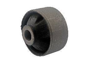 Auto 7 Suspension Control Arm Bushing  Front Lower