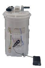 Auto 7 Fuel Pump Module Assembly
