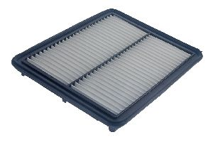 Auto 7 Air Filter