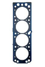 Auto 7 Engine Cylinder Head Gasket