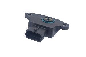 Auto 7 Throttle Position Sensor