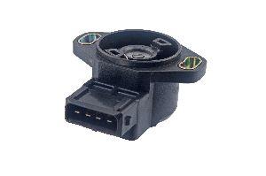 Auto 7 Throttle Position Sensor