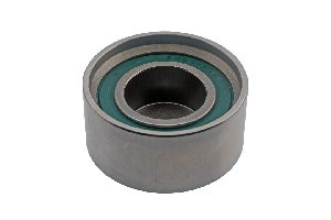 Auto 7 Engine Timing Belt Idler