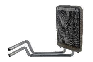 Auto 7 HVAC Heater Core