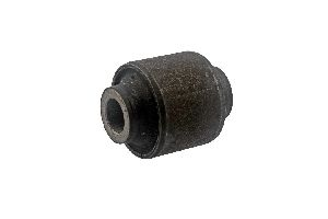 Auto 7 Suspension Control Arm Bushing