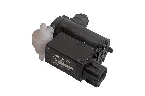 Auto 7 Windshield Washer Pump