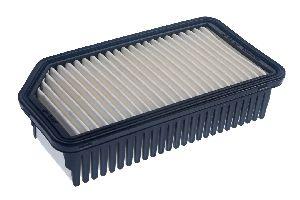 Auto 7 Air Filter
