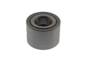 Auto 7 Wheel Bearing  Rear