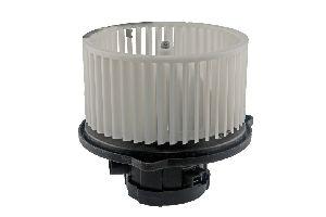 Auto 7 HVAC Blower Motor