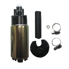 AutoBest Electric Fuel Pump