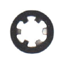AutoBest Fuel Pump Strainer