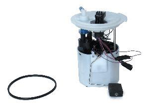 AutoBest Fuel Pump Module Assembly  Left