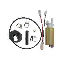 AutoBest Electric Fuel Pump