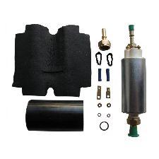 Fuel Pump Strainer-TBI Autobest F303S