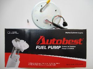AutoBest Fuel Pump and Sender Assembly