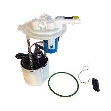 AutoBest Fuel Pump Module Assembly