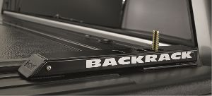 Backrack Tonneau Cover Headache Rack Adapter