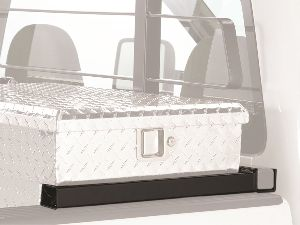 Backrack Truck Bed Rack Installation Kit