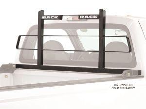 Backrack Truck Cab Protector / Headache Rack