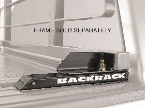 Backrack Tonneau Cover Hardware Kit