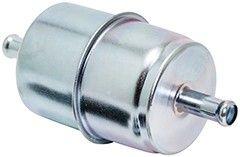Baldwin Fuel Filter