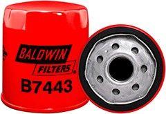 Baldwin Engine Oil Filter
