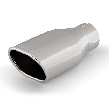 Banks Exhaust System Kit