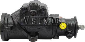 BBB Industries Steering Gear