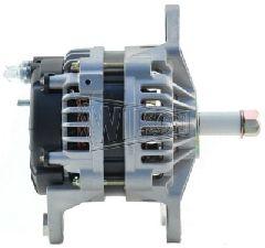 BBB Industries Alternator