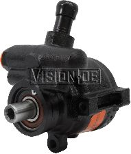 BBB Industries Power Steering Pump