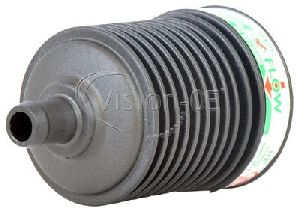BBB Industries Power Steering Filter